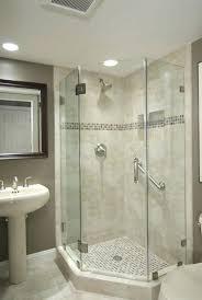 shower stall lighting. Shower Lighting Ideas Imposing Bathroom Corner Showers Basement Best Fixtures Recessed Over Vanity Lights Waterproof Stall