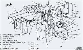 chevy engine diagram 22 motor 2012 cruze lt 1991 s10 43 wiring car chevy engine diagram 22 motor 2012 cruze lt 1991 s10 43 wiring car for alternative chevy 350 tbi engine diagram