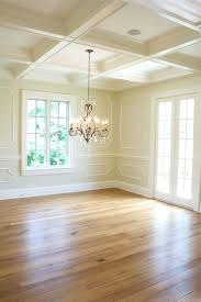 paint colors for light wood floorsPaint Colors Hardwood Floor  laferidacom