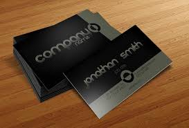 business card psd template free business card psd v6 by cursiveq designs on deviantart