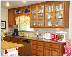 wooden kitchen cabinet modern mixer luxury kitchen cabinets doors glass
