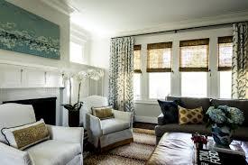 home designers houston. Interior Designers Houston Homes Patio Lauren Haskett Fine Design Home