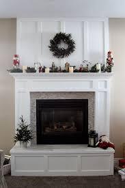nice vintage art crafts bronze sculpture statue deco style home decor figurine fireplace mantel mantels and blog