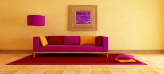 furniture color matching. how to match furniture color with walls matching e