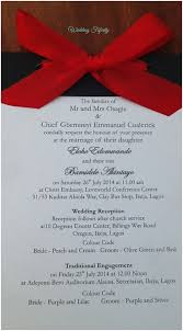 wedding invitation cards in nigeria sunshinebizsolutions com Wedding Invitation Cards In Nigeria sample of wedding invitation cards in nigeria nigerian wedding invitation cards