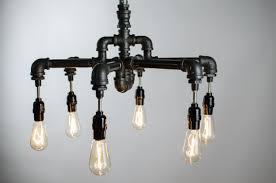 edison pendant lighting. Full Size Of Pendants:best Edison Bulb Pendant Light Fixture Hanging Lights Cylinder Lighting O