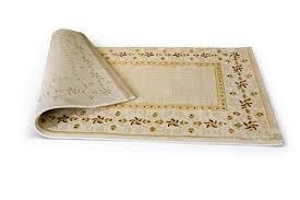 carpet padding s elegant the best types of area rug pads of carpet padding s carpet
