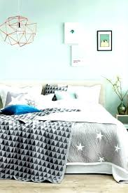 kelly green quilt green bedding comforter navy and baby quilt bedspread depression era green and cheddar