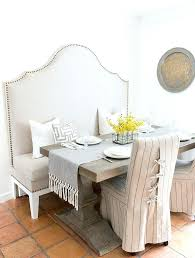 diy banquette 7 steps to a upholstered kitchen banquette driven by decor throughout bench designs 5 diy banquette banquette seating