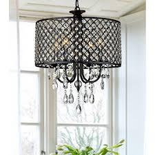 medium size of lighting modern brass chandelier blown glass chandelier crystal chandelier black crystal light