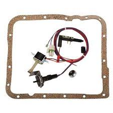 700r4 lock up kit ebay Wiring A Non Computer 700r4 painless wiring 60109 chevy 700r4 transmission torque converter lock up kit 700R4 Conversion Wiring