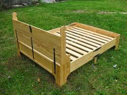 bed in a box plans. Now That\u0027s How You Make A Bed. Bed In Box Plans