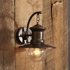 designer wall sconces lighting. Designer Wall Sconces Lighting. 59 Most Dandy Modern Unique Kitchen Lights Fixtures Garden Lighting