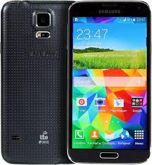 Samsung Galaxy S5 Duos SM-G900FD buy ...