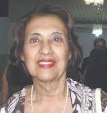 Audrey Magalhães