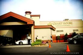 Chart House Lincoln Harbor Weehawken Nj The Chart House Weehawken Nj Menu Best Buy Promotional Codes
