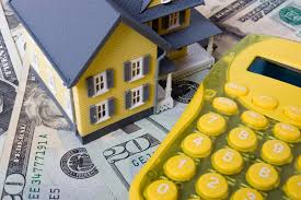 Pay House Off Early Calculator Pros And Cons Of Paying Off Your Mortgage Loan Early