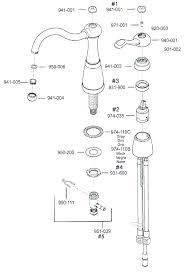 moen shower valve parts bathroom faucet parts delta kitchen faucet parts diagram cool kitchen sink faucet
