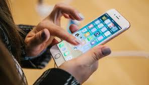 the best smartphones at walmart straight talk prepaid and unlocked walmart cell phones creative bloq