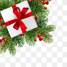 Christmas Png Images Download 53 746 Christmas Png