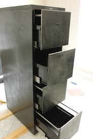 office filing ideas. File Cabinet Makeover Design Improvised Throughout Filing Ideas Idea 5 Office