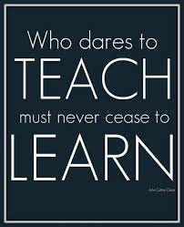 Education Quotes For Teachers Impressive Pin By Teresa Gentile On Deep In Tought Body And Soul Pinterest
