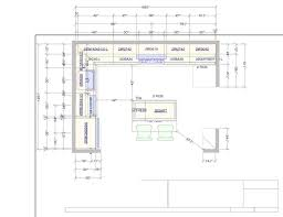 office layout planner. Large Size Of Kitchen Design Interior:office Layout Planner Tool Building Drawing Tools Office