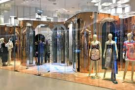 A List Designers Boutique 8 Great Thai Fashion Designers Thai Fashion Designers And
