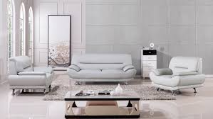 sofa sets for living room. Full Size Of Living Room:modern Room Sets Cheap Contemporary Sofa Modern For