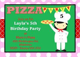 Pizza Party Invitation Templates Pizza Party Invitations Office Pizza Party Invitation Template