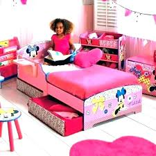 minnie mouse comforter set for toddler bed – blackwhitephoto.co