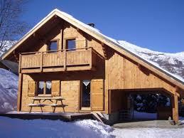 Small 2 Bedroom Cabin Plans Nice 2 Bedroom Log Cabin Plans 7 Small Cabin Floor Plans