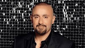 أحمد السقا يكشف عن دوره في فيلم السرب - دار الهلال