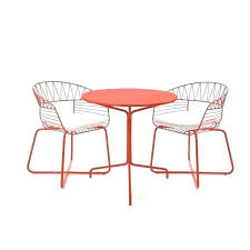outdoor bar height bistro table outside bistro table metal outdoor bistro dining set table 2 chairs