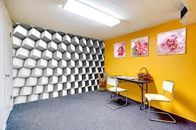 wallpaper for office wall. Multi Color Non-Woven And Vinyl Wallpaper Design For Room Wallpaper For Office Wall