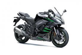 <b>Kawasaki Ninja</b> 1000SX Price 2020 (Check November Offers ...