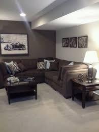 paint colors for basementThe Best Light Paint Colours for a Dark Room  Basement