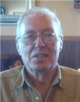 Darrell Howell Obituary (1938 - 2015) - Farmington Daily Times