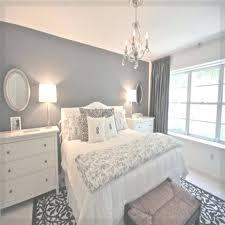 Schlafzimmer Grau Weiß Rosa Schlafzimmer Weiß Grau Rosa