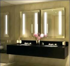 bathroom vanity mirrors with lights. Beautiful Lights Vanity Mirror Led Bathroom Cabinet With Lights Luxury   For Bathroom Vanity Mirrors With Lights R