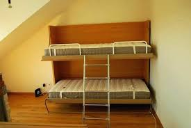 murphy bed for sale. Murphy Bed Philippine Beds For Sale S Wall Mechanism Philippines . Free Standing Frame Frames T