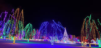 Holiday Lights Mankato Kiwanis Holiday Lights Mankato 2020 All You Need To Know