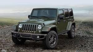 2018 jeep jl. modren 2018 2016 jeep wrangler on 2018 jeep jl