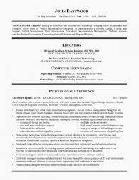 Resume Sample For B Graduates The Best Resume Format For Freshers