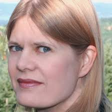 Deborah Campbell (@deborahcampbell)   Twitter