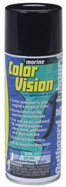 Engine Paint Crusader Blue 6991 Moeller 025491