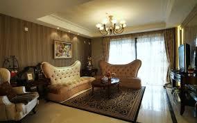 Braune Tapete Schlafzimmer Grüne Wandfarbe Innen Acemeshme