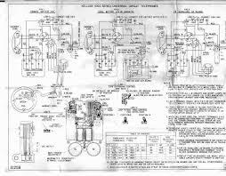 similiar old telephone wiring diagrams keywords old telephone magneto wiring diagrams old circuit diagrams
