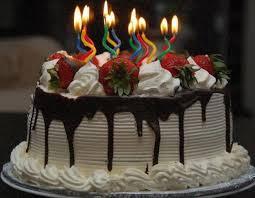 Happy Birthday Cake Hd Birthday Cakes With Name Birthday Cake