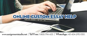 online custom essay help assignment studio online custom essay help